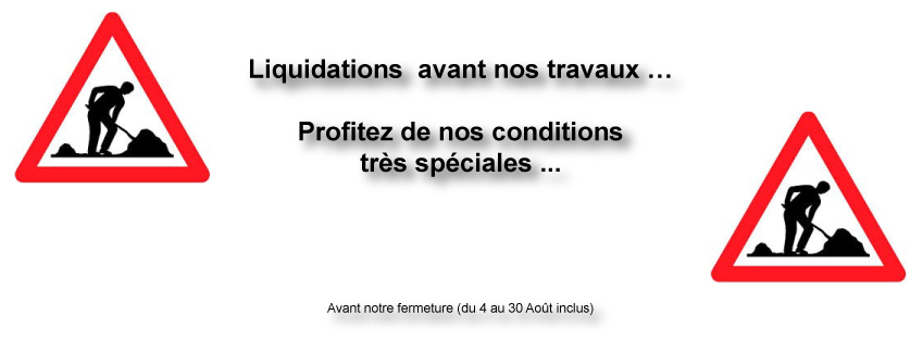 WJ Travaux