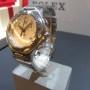 montres depot vente 011