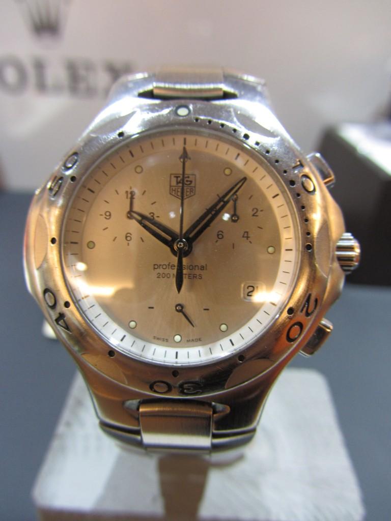 montres depot vente 012