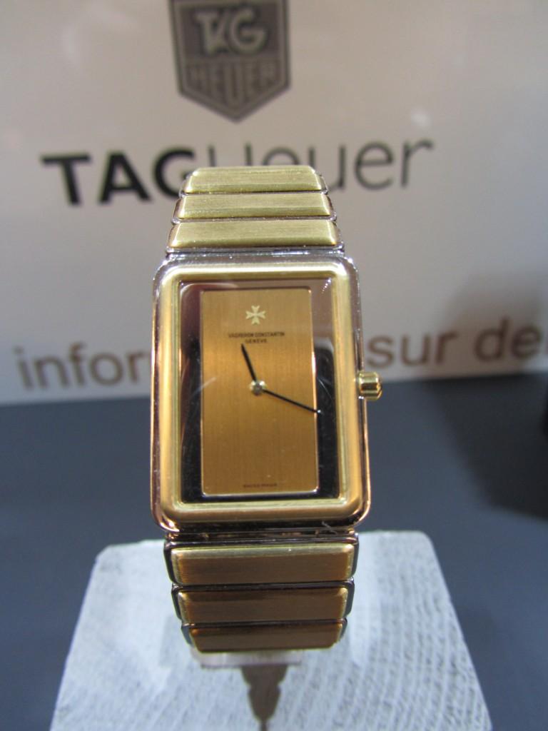 montres depot vente 014